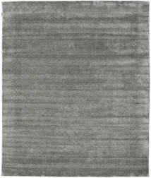 Loribaf ルーム Beta - グレー 絨毯 240X290 モダン 濃いグレー (ウール, インド)