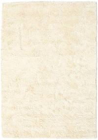 Stick Saggi - Off-白 絨毯 160X230 モダン 手織り ベージュ (ウール, インド)