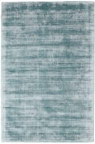 Tribeca - 青/グレー 絨毯 120X180 モダン 水色/ターコイズ ( インド)