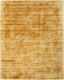 Tribeca - ゴールド 絨毯 240X300 モダン 薄茶色/暗めのベージュ色の ( インド)