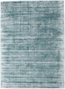 Tribeca - 青/グレー 絨毯 210X290 モダン 水色/ターコイズ ( インド)