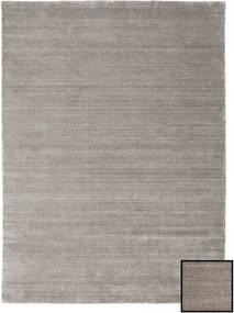 Bamboo Grass - ベージュ 絨毯 210X290 モダン 薄い灰色 (ウール/バンブーシルク, トルコ)