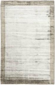 Highline Frame - オリーブ 絨毯 200X300 モダン 薄い灰色/暗めのベージュ色の ( インド)