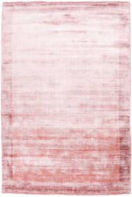 Highline Frame - Rose 絨毯 170X240 モダン ライトピンク/ベージュ ( インド)