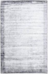 Highline Frame - チャコール 絨毯 200X300 モダン ベージュ/薄い灰色/ホワイト/クリーム色 ( インド)