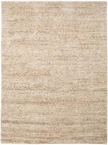 Manhattan - ベージュ 絨毯 250X350 モダン ベージュ/薄い灰色 大きな ( インド)