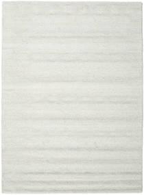 Bronx - 薄い灰色 絨毯 250X350 モダン ベージュ/薄い灰色 大きな (ウール, インド)