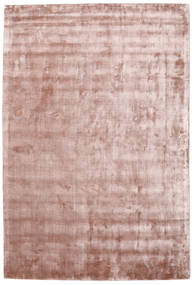 Broadway - Dusty Rose 絨毯 200X300 モダン ライトピンク ( インド)