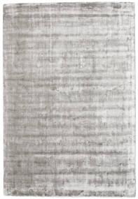 Broadway - ソフトグレー 絨毯 200X300 モダン 薄い灰色 ( インド)
