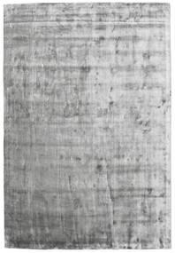 Broadway - ミスティグレー 絨毯 300X400 モダン 薄い灰色/濃いグレー 大きな ( インド)