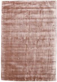 Broadway - Dusty Rose 絨毯 120X180 モダン ライトピンク/深紅色の ( インド)