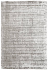 Broadway - ソフトグレー 絨毯 250X350 モダン 薄い灰色 大きな ( インド)