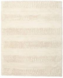 New York - Cream 絨毯 250X300 モダン ベージュ 大きな (ウール, インド)