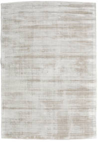 Tribeca - ウォームベージュ 絨毯 160X230 モダン 薄い灰色/暗めのベージュ色の ( インド)