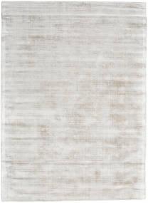 Tribeca - ウォームベージュ 絨毯 210X290 モダン 薄い灰色 ( インド)