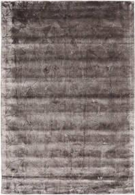 Crystal - Chocolate 絨毯 160X230 モダン 濃い茶色/濃いグレー ( インド)