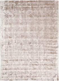 Crystal - Soft_Beige 絨毯 210X290 モダン 薄い灰色/ベージュ ( インド)