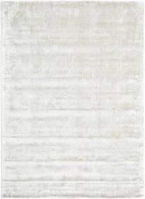 Crystal - 銀白 絨毯 210X290 モダン 薄い灰色/ベージュ ( インド)