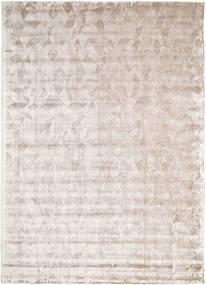 Crystal - Soft_Beige 絨毯 240X340 モダン ホワイト/クリーム色/薄い灰色 ( インド)