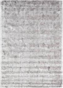 Crystal - ソフトグレー 絨毯 240X340 モダン 薄い灰色 ( インド)