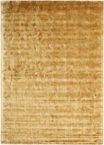 Crystal - ゴールド 絨毯 240X340 モダン 薄茶色/暗めのベージュ色の ( インド)