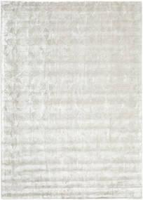 Crystal - 銀白 絨毯 240X340 モダン 薄い灰色/暗めのベージュ色の/ベージュ ( インド)