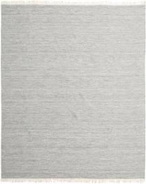 Melange - グレー 絨毯 250X300 モダン 手織り 薄い灰色 大きな (ウール, インド)