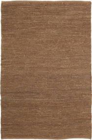 屋外カーペット Soxbo - 茶 絨毯 140X200 モダン 手織り 茶 ( インド)