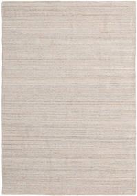 屋外カーペット Petra - Beige_Mix 絨毯 160X230 モダン 手織り 薄い灰色/ホワイト/クリーム色 ( インド)