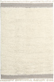 Dixon 絨毯 300X400 モダン 手織り ベージュ 大きな (ウール, インド)