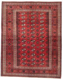 バルーチ パティナ 絨毯 143X178 オリエンタル 手織り 深紅色の/濃い茶色 (ウール, ペルシャ/イラン)