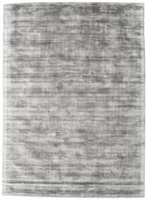 Tribeca - Taupe 絨毯 160X230 モダン 薄い灰色 ( インド)