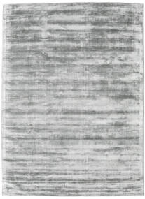 Tribeca - グレー 絨毯 160X230 モダン 薄い灰色/ベージュ ( インド)