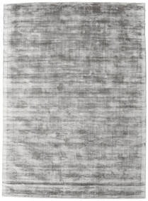 Tribeca - Taupe 絨毯 300X400 モダン 薄い灰色 大きな ( インド)