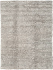 Serenity - Greige 絨毯 250X300 モダン 手織り 薄い灰色 大きな (ウール, インド)