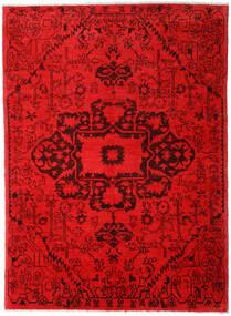 Ziegler モダン 絨毯 178X247 モダン 手織り 錆色/赤 (ウール, パキスタン)