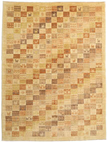 Ziegler モダン 絨毯 172X232 モダン 手織り 暗めのベージュ色の/薄茶色 (ウール, パキスタン)