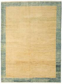 Ziegler モダン 絨毯 170X230 モダン 手織り 暗めのベージュ色の/薄茶色 (ウール, パキスタン)