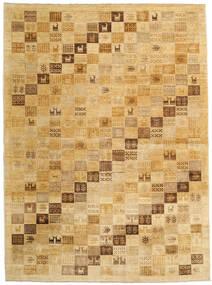 Ziegler モダン 絨毯 169X230 モダン 手織り 暗めのベージュ色の/薄茶色 (ウール, パキスタン)