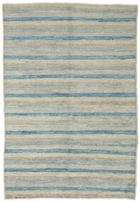 Ziegler モダン 絨毯 166X244 モダン 手織り 薄い灰色/水色 (ウール, パキスタン)