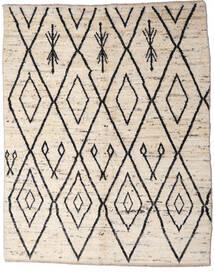 Moroccan Berber - Afghanistan 絨毯 172X215 モダン 手織り ベージュ/薄い灰色 (ウール, アフガニスタン)
