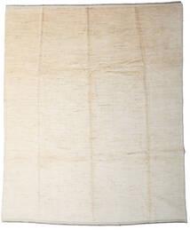 Moroccan Berber - Afghanistan 絨毯 239X290 モダン 手織り ベージュ/薄い灰色 (ウール, アフガニスタン)
