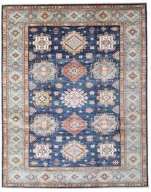 Mirage 絨毯 241X305 モダン 手織り 薄い灰色/ホワイト/クリーム色 (ウール, アフガニスタン)