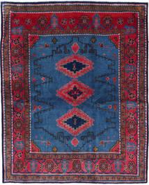 ウィス 絨毯 180X228 オリエンタル 手織り (ウール, ペルシャ/イラン)