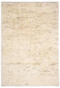 Moroccan Berber - Afghanistan 絨毯 188X286 モダン 手織り ベージュ (ウール, アフガニスタン)