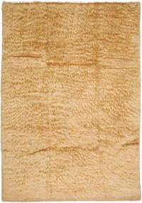 Moroccan Berber - Afghanistan 絨毯 205X295 モダン 手織り 暗めのベージュ色の/薄茶色 (ウール, アフガニスタン)