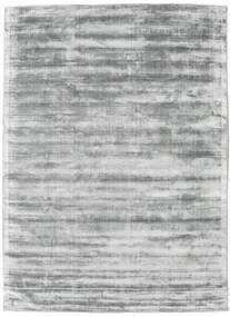 Tribeca - 二級品 絨毯 240X340 モダン 黒/濃いグレー ( インド)