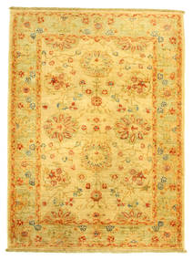 Ziegler 絨毯 84X114 オリエンタル 手織り (ウール, パキスタン)