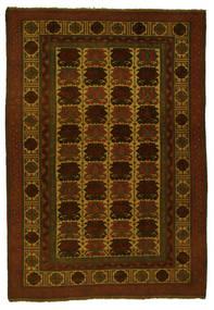 ゴルバリヤスタ キリム 絨毯 180X262 オリエンタル 手織り (ウール, アフガニスタン)