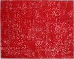 Orient Express - 赤